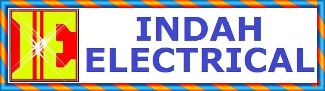 INDAH ELECTRICAL