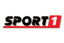 Sport 1 online live sopcast pe internet