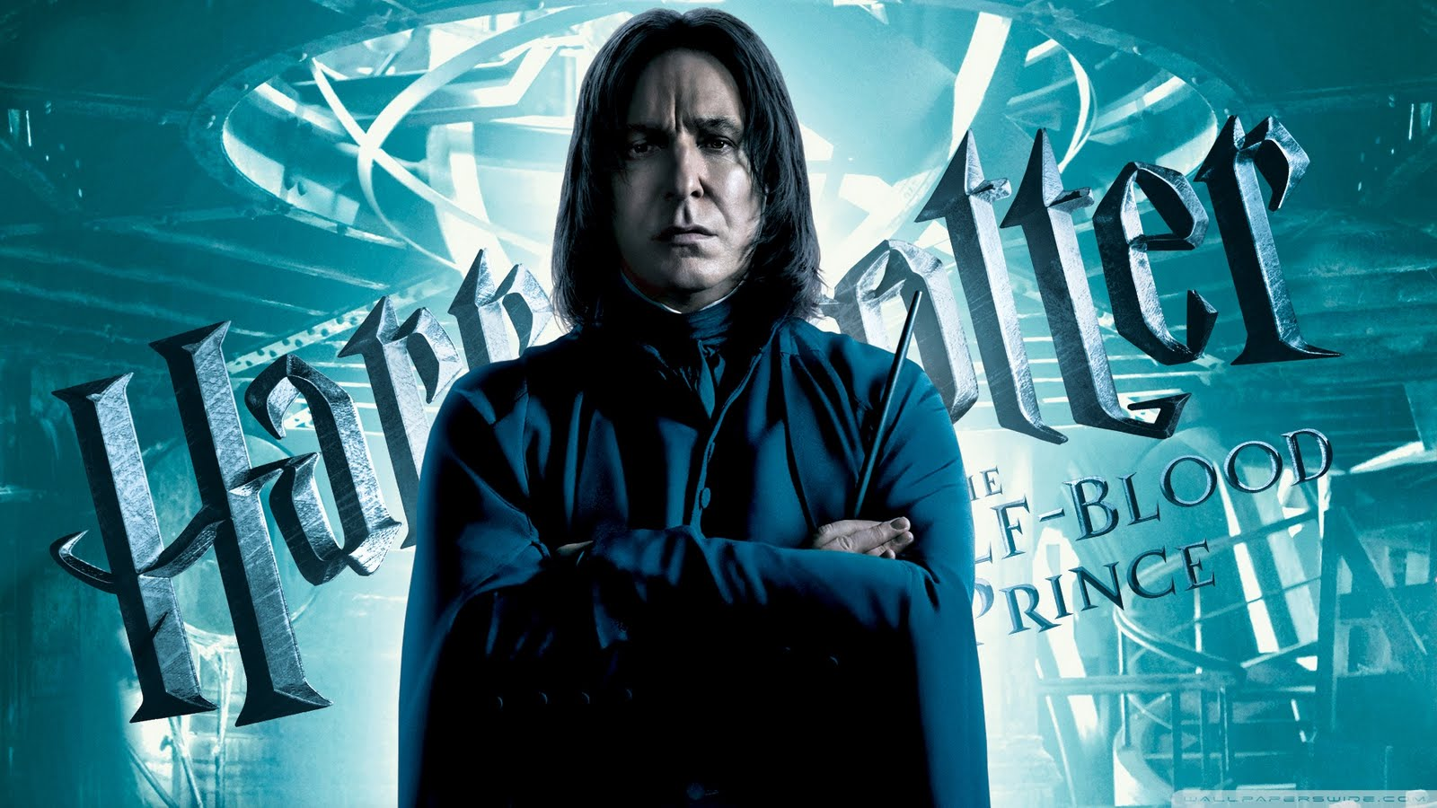 Severus Snape  Harry_potter__half_blood_prince-1920x1080