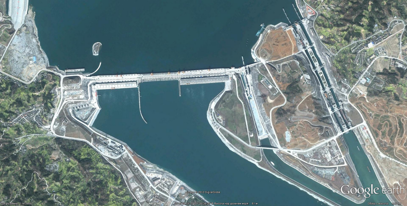 three gorges dam Day 9 yangtze river cruise three gorges gorge xiling three gorges dam  meals: breakfast lunch dinner itinerary: excursion: three gorges dam – the.