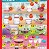 A101 2 Temmuz 2015 Kataloğu - Sayfa - 4