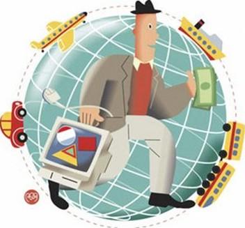 Tính chất hai mặt của lao động sản xuất hàng hoá