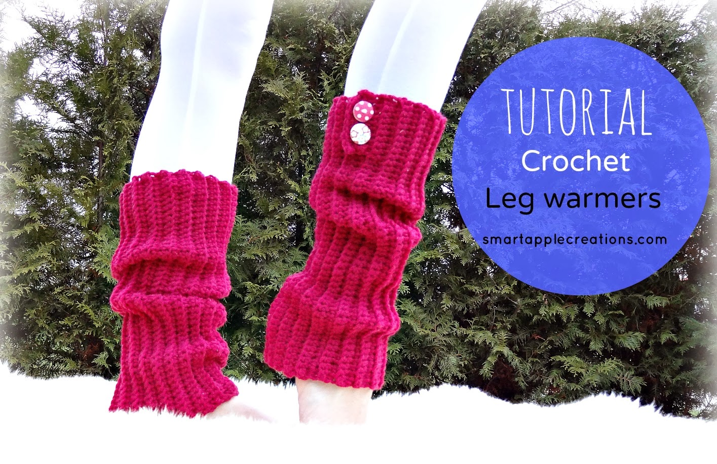 Amigurumi Crochet Animal Patterns Free : Smartapple Creations - amigurumi and crochet: Easy Ribbed ...