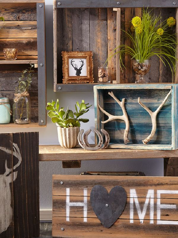 http://www.zulily.com/home-decor?tid=17842899_pinterest_HomeDecorDesktop-9148005470098837_zcve&pp=0