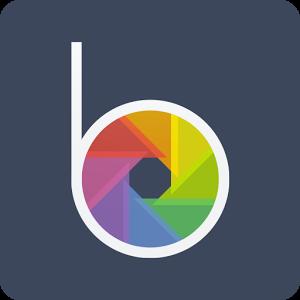 BeFunky Photo Editor Pro v5.0.1 Apk