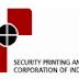 Bank Note Press Junior Office Asst Recruitment 2015 - Online Registration