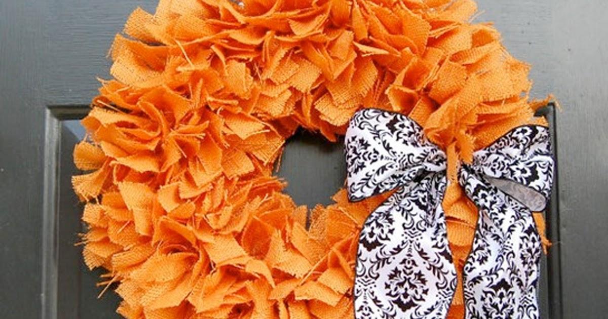 paperlicious girls  fabulous fall