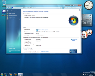 Download windows vista os iso 64 bit home premium