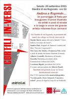 Milano Cultura zona 4