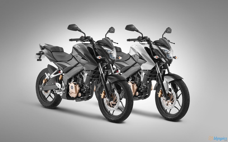 http://2.bp.blogspot.com/-jE_mMTKcgt4/UEL8IMj6ILI/AAAAAAAADPI/nplij5sRyi0/s1600/bajaj_pulsar_200ns_bikes-1440x900.jpg