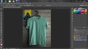 belajar design baju