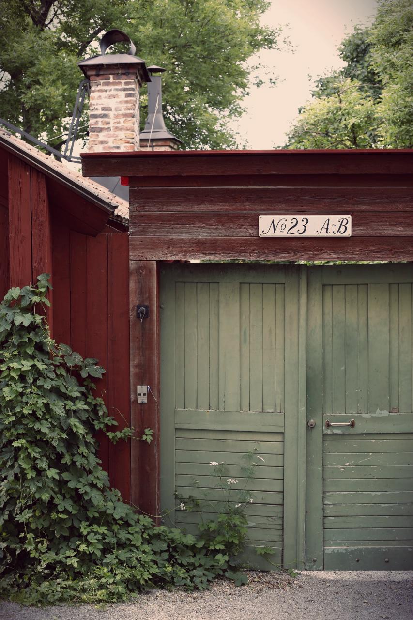 It's a house   en av sveriges största inredningsbloggar