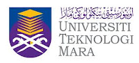 Jawatan Kerja Kosong Universiti Teknologi MARA (UiTM) logo