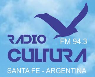 ESCUCHÁ RADIO CULTURA