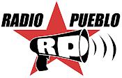 Radio Pueblo
