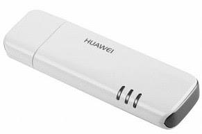 Huawei E160E