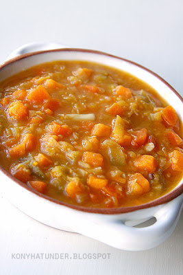 sweet_potato_and_red_lentil_soup