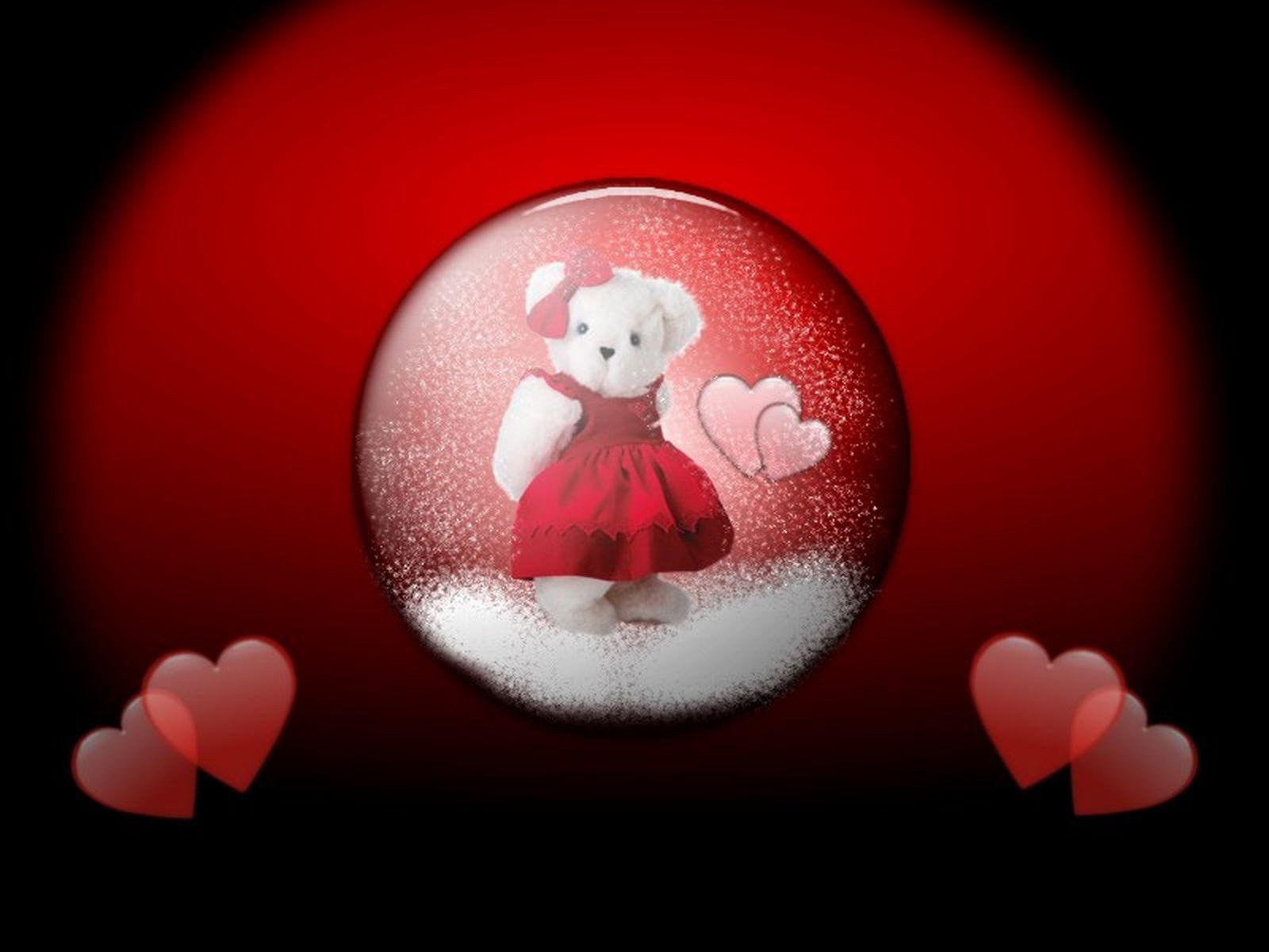 http://2.bp.blogspot.com/-jEj7bWWfjc8/TlFIFrctbqI/AAAAAAAABD8/6-aORgfZVCE/s1600/Romantic_Love_Wallpapers_Umeaurhum39.jpg