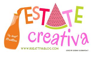 http://www.kreattivablog.com/2015/07/tutorial-estate-creativa-topbloggerkreattive.html
