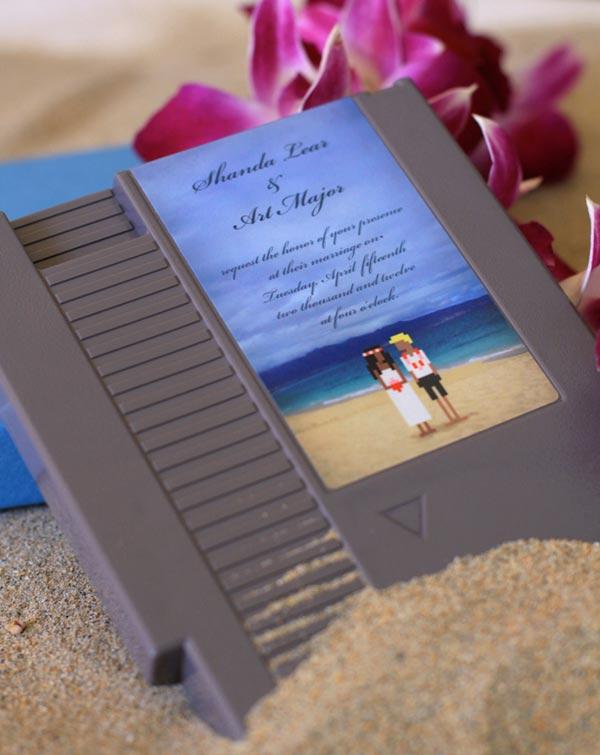 , wedding invitation designs, wedding invitation designs 2016, wedding invitation designs free, wedding cards