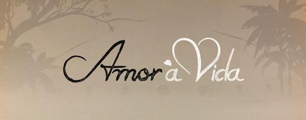 http://2.bp.blogspot.com/-jEk_8FS5VbE/UZtx_3Ygl8I/AAAAAAAAOew/MfHgrsgDamY/s1600/amor+%C3%A0+vida_topo.jpg
