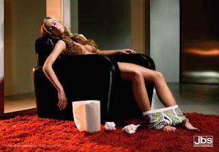 5 Cara Masturbasi/Onani Yang Bisa Di Coba Oleh Pria