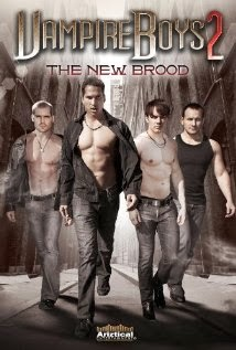 Download – Vampire Boys 2: The New Brood ( 2013 )