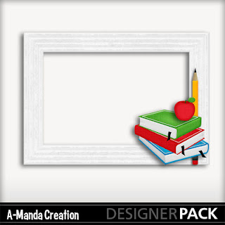 http://www.mymemories.com/store/share_the_memories_kit_2?r=Scrap%27n%27Design_by_Rv_MacSouli