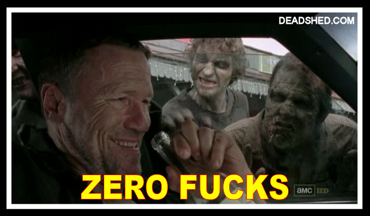 The_Walking_Dead_Season_3_Meme_Merle_Zero_Fucks_3x15_DeadShed.jpg