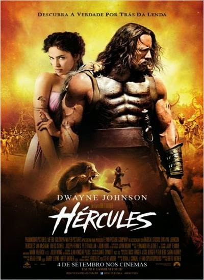 Download Hércules AVI Dual Áudio + RMVB Dublado Torrent