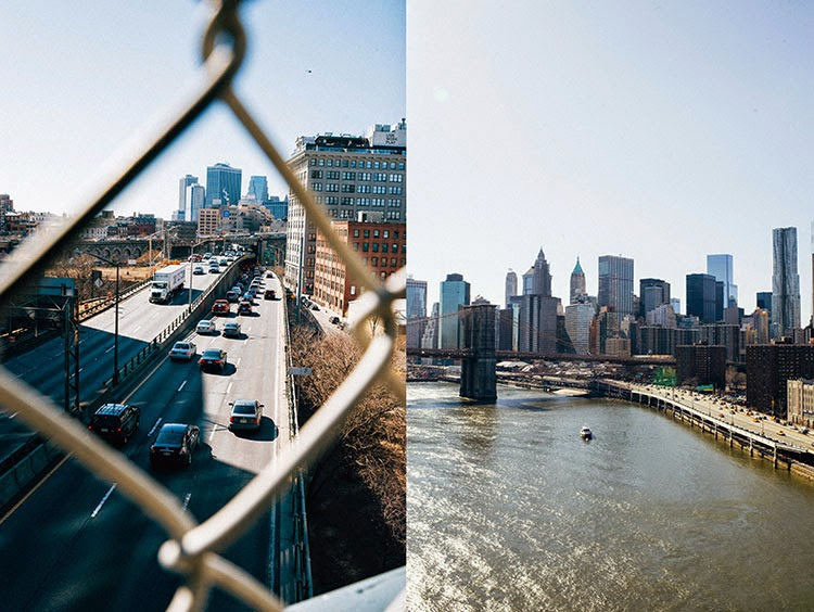 Dumbo_Brooklyn_Manhattan
