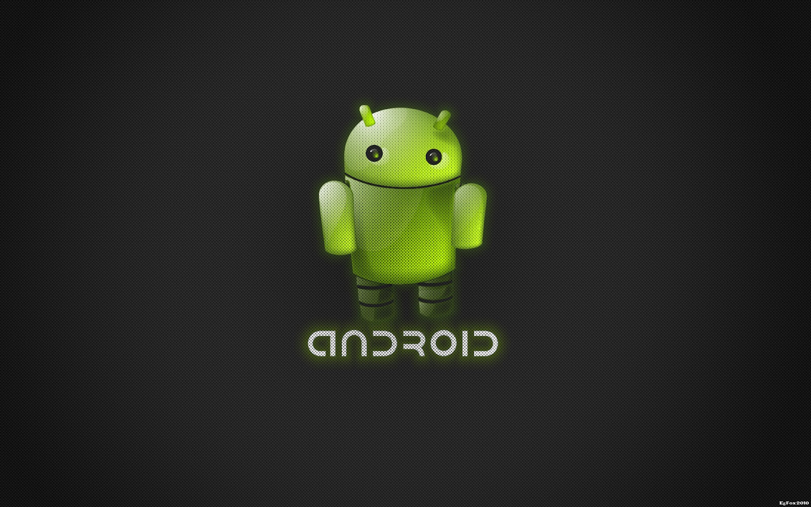 http://2.bp.blogspot.com/-jEqVe4vh04Q/UEzG5HDlLMI/AAAAAAAAAIo/1qh-G9rYaLE/s1600/EgFox_Android_HD_2010_by_Eg_Art.jpg
