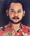 Misteri pembunuhan Udin [1996]....!!!| http://indonesiatanahairku-indonesia.blogspot.com/