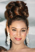 The Kelly Brook meets Marge Simpson… 4. The Penelope Cruz birds nest