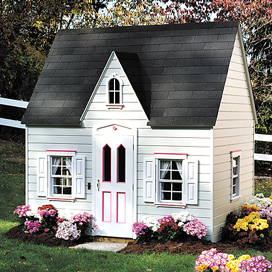 Playhouse Cottage_7