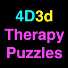 4D3d Therapy