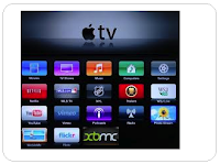 Install XBMC on Apple TV 2