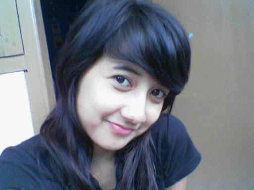 Nude pics Manipur teen age Girl Self Capture   nudesibhabhi.com