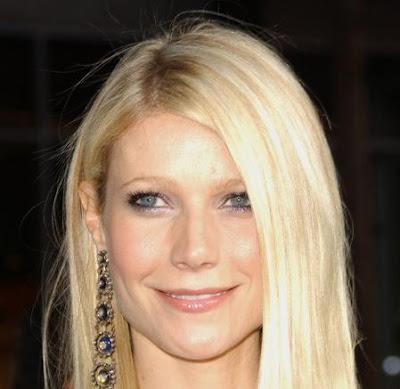 gwyneth paltrow imagenes