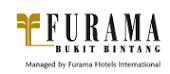 Furama @ Bukit Bintang