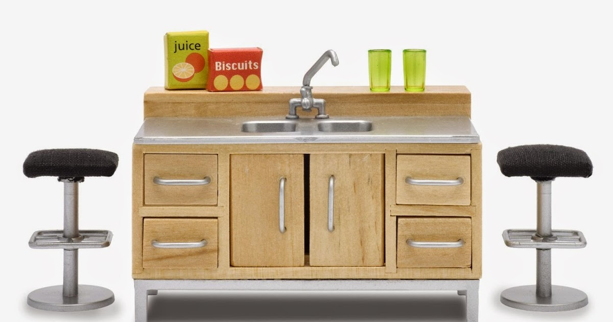 Muebles casa de munecas baratos 20170729195410 for Muebles para acuarios baratos