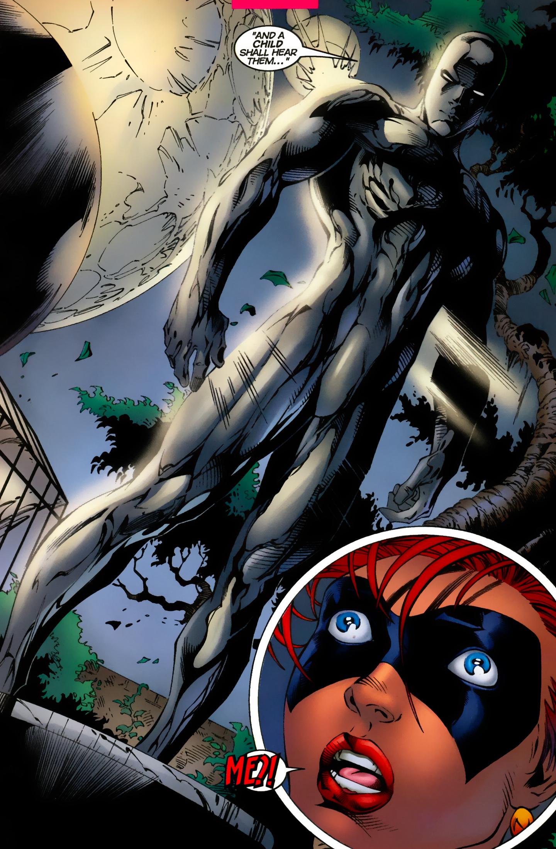 Captain America (1996) Issue #12 #15 - English 23
