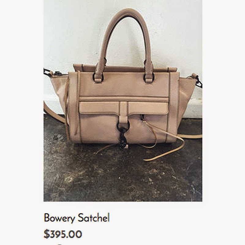 http://www.swankboutiqueonline.com/bowery-satchel/