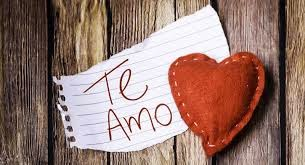 frases de amor cortas - short phrases of love