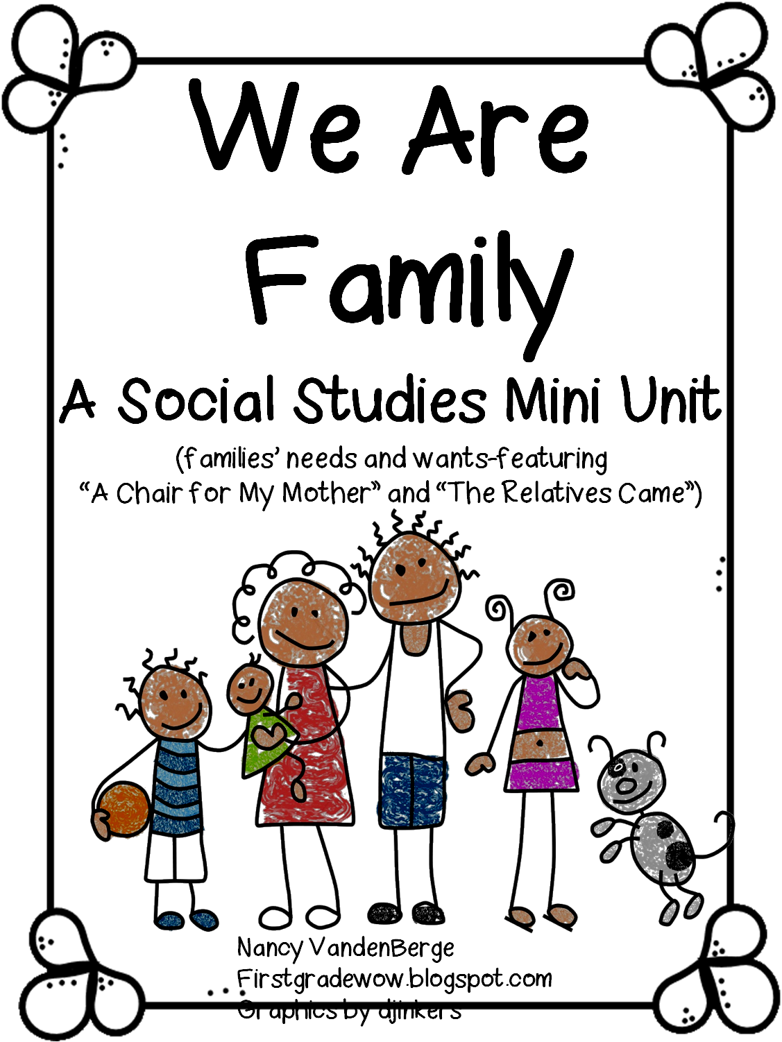 worksheet Wants And Needs Worksheet money game and family wants needs first grade wow bloglovin needs