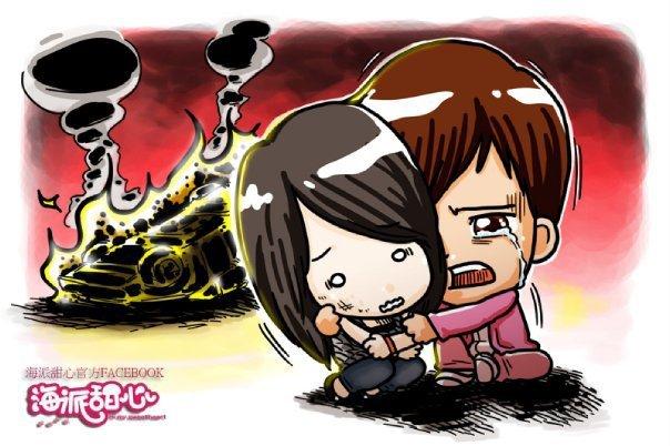 Joseph chang and rainie yang dating prince 10