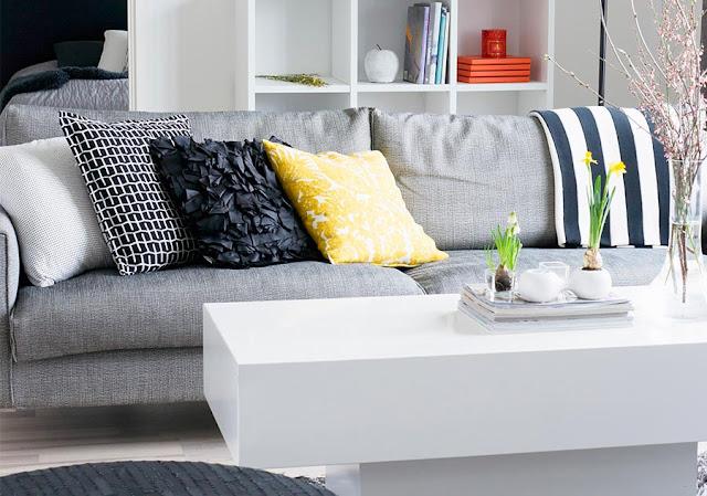 decoração-com-almofadas-inspiração (1)
