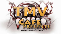 http://www.tmvcafe.com/#!radio/c1x9v
