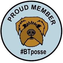 Member #BTposse