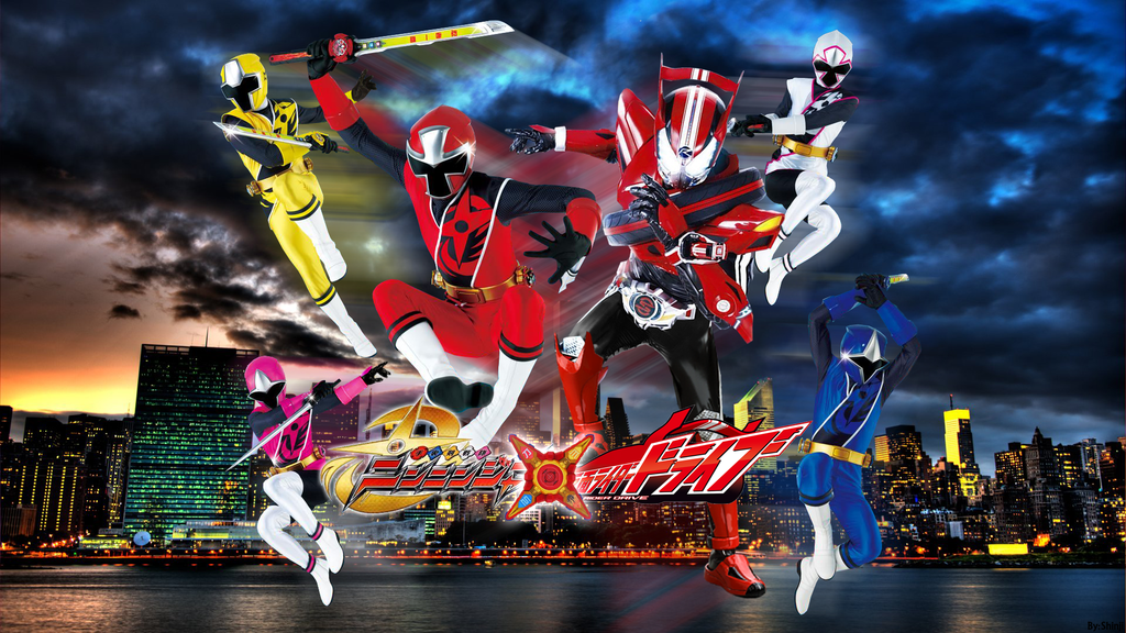 kamen_rider_drive_x_shuriken_sentai_ninn